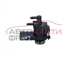 Вакуумен клапан Audi A4 2.0 TDI 143 конски сили 1K0906283A