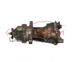 Диференциал Hyundai Santa Fe 2.0 CRDI 150 конски сили 3.091R