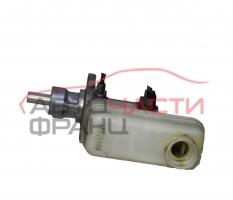 Спирачна помпа Opel Antara 2.0 CDTI 150 конски сили 96625856