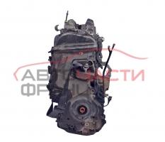 Двигател Honda Accord VII 2.2 i-CDTI 140 конски сили N22A1