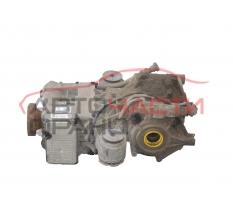 Диференциал Opel Insignia 2.0 CDTI 4x4 195 конски сили 22878170AA