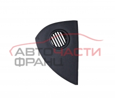 Дясна конзола арматурно табло Audi Q7 3.0 TDI 233 конски сили