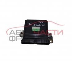Модул управление дюзи Mazda 6 2.0 DI 136 конски сили RF5C18701A