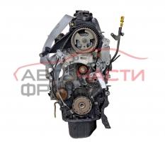 Двигател Peugeot 206 1.4 HDI 68 конски сили 8HR