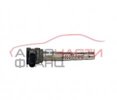 Бобина VW Touareg 6.0 W12 450 конски сили 07C905115C