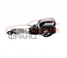 преден десен колан Mercedes ML W164 3.5 i 272 конски сили