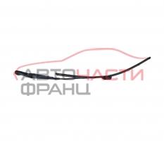 Дясно рамо чистачка Opel Zafira C 2.0 CDTI 110 конски сили