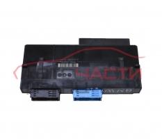 Боди контрол модул BMW E90 3.0D 231 конски сили 61.356983302-01