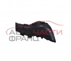 Въздуховод BMW E91 3.0 Twinpower 306 конски сили
