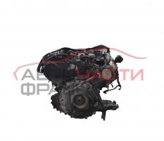 Двигател Audi A8 4.0 TDI V8 275 конски сили ASE