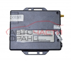 Модул телефон Honda Accord VII 2.2 i-CTDI 140 конски сили S30880-98372-A100-1