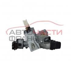Контактен ключ Mazda 3 1.4 бензин 84 конски сили C24366938