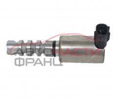 Управляващ клапан разпределителен вал за Smart Fortwo, W451 2010 г., 1.0 Turbo бензин 84 конски сили. N: K5T455