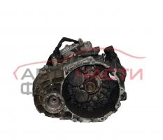 Ръчна скоростна кутия 6 степенна Seat Altea 2.0 TDI 140 конски сили
