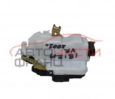 Дясна брава Seat Ibiza II 1.6 бензин 75 конски сили 6K3837016D