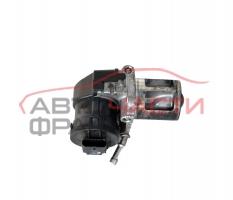 EGR клапан Mercedes E class C207, 3.0 CDI 265 конски сили A6421401060