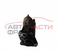 Стартер Audi A8, 3.7 V8 бензин 280 конски сили 077911023K