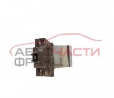 Реостат Kia Ceed 1.6 бензин 126 конски сили