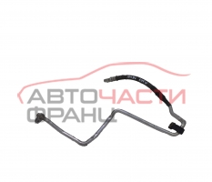 Тръбичка климатик Peugeot 207 1.6 HDI 109 конски сили 9681620980