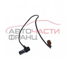 Датчик колянов вал Fiat Stilo 2.4 бензин 170 конски сили 0261210160