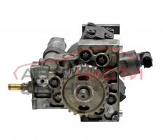 ГНП Range Rover Sport 2.7 D 190 конски сили 4S7Q-9B395-AJ