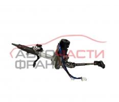 Електроусилвател волан Toyota Yaris 1.3 VVT-i 87 конски сили 45200-0D100