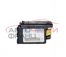 Airbag Crash сензор Honda CR-V II 2.0 16V 150 конски сили 187600-5020