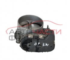 Дросел клапа Audi A8 3.7 V8 бензин 280 конски сили 077133062A