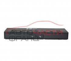 Панел бутони BMW E60 3.0D 231 конски сили 6940228