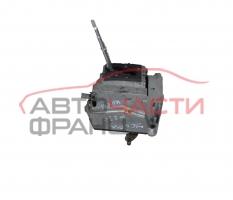 Скоростен лост автомат Mercedes S class W220, 4.0 CDI 250 конски сили A2202671024