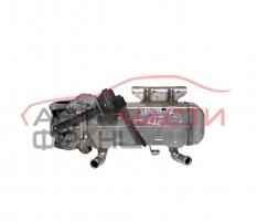 Охладител EGR Hyundai Santa Fe 2.2 CRDI 197 конски сили 28416-2F100