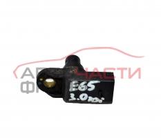 Датчик разпределителен вал BMW E65 3.0D 218 конски сили 12142249320-05