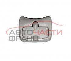 Огледало Peugeot 807, 2.2 HDI 136 конски сили