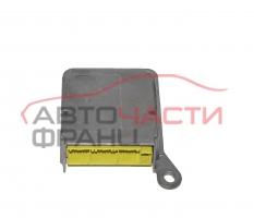 Airbag модул Nissan Terrano 2.7 TDI 125 конски сили 0285001481