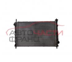 Воден радиатор Ford Mondeo 1.8 бензин 115 конски сили 93BB8005EF