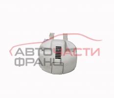 Микрофон телефон Renault Vel satis 3.0 DCI 181 конски сили 8200296295
