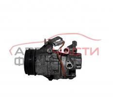 Компресор климатик Toyota Yaris II 1.3i VVT-i 87 конски сили GE447260-2331