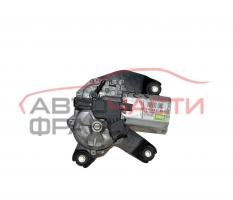 Моторче задни чистачки Mini Cooper R56 S 1.6 Turbo 174 конски сили 53024112