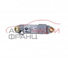 AIRBAG crash сензор BMW X5 3.0 I 231 конски сили 65.776911038