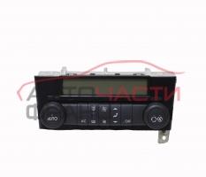 Панел управление климатик Renault Vel Satis 3.0 DCI 177 конски сили 8200264425