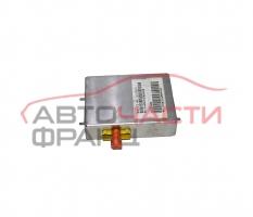 Airbag модул GMC Yukon 5.7 бензин 16176557