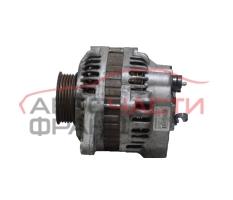Динамо Honda Jazz 1.2 бензин 78 конски сили AHGA56