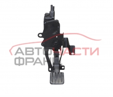 Педал газ Citroen Jumpy 1.6 HDI 90 конски сили 6PV009083-08