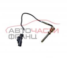 Сензор температура изгорели газове Jeep Renegade 1.6 CRD 120 конски сили 55270986