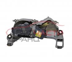 Моторче предни чистачки Audi A2 1.4 TDI 75 конски сили 8Z1955023
