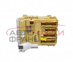 BSI модул Toyota Rav 4 2.2 D-4D 150 конски сили 6358-3372