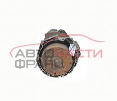 Автоматична скоростна кутия BMW X5 3.0 D 286 конски сили 1068050024