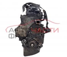 Двигател Renault Master 3.0 DCI