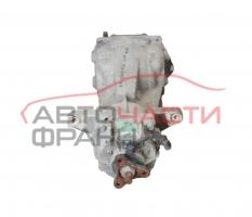 Диференциал Kia Sportage II 2.0 16V 4WD 141 конски сили 3.091