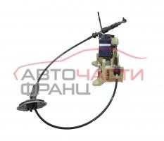 Скоростен лост Hyundai Santa Fe 2.2 CRDI 197 конски сили